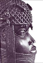 ancient africans