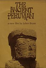 ancient peruvian2