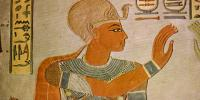 ancient egyptian2